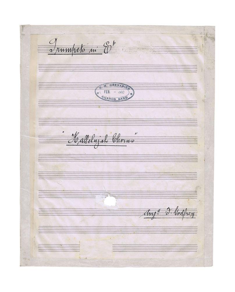 Susan Philipsz Untitled (Pair) 2015 Polymerheliogravüre auf Büttenpapier 55,5 x 41 cm Ed 40 + 10 AP KHM Wien